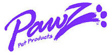 Pawz Pet Products