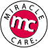 Miracle Corp