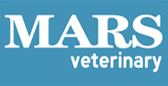 Mars Veterinary