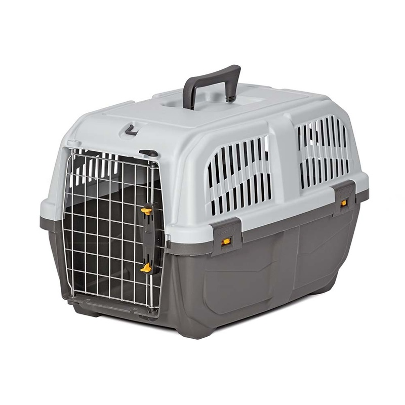 Midwest Products Skudo Pet Travel Carrier
