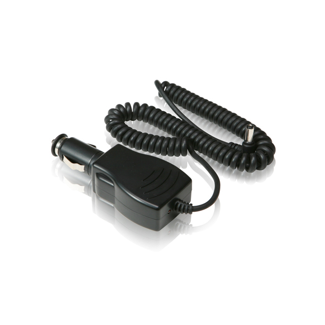 Automobile Charger For Dogtra Remote Trainers
