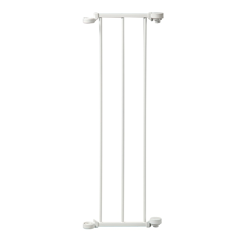 Kidco Free Standing Extension Kit 9""