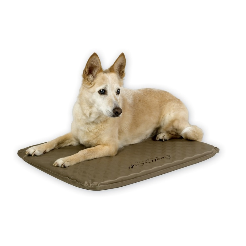 K&H Pet Products, LLC Lectro-soft Heated Outdoor Bed