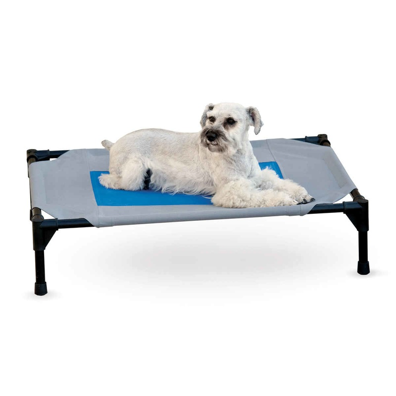 K&H Pet Products, LLC Coolin' Pet Cot