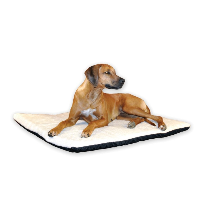 K&H Pet Products, LLC Ortho Thermo Pet Bed