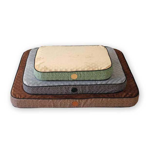 K&H Pet Products, LLC Superior Orthopedic Pet Bed