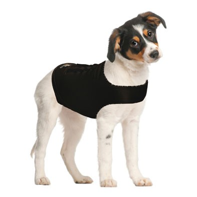 Contech Zendog Calming Compression Shirt