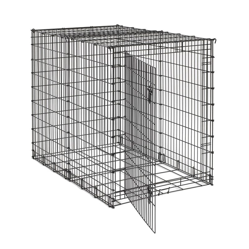 Midwest Products Big Dog Crate