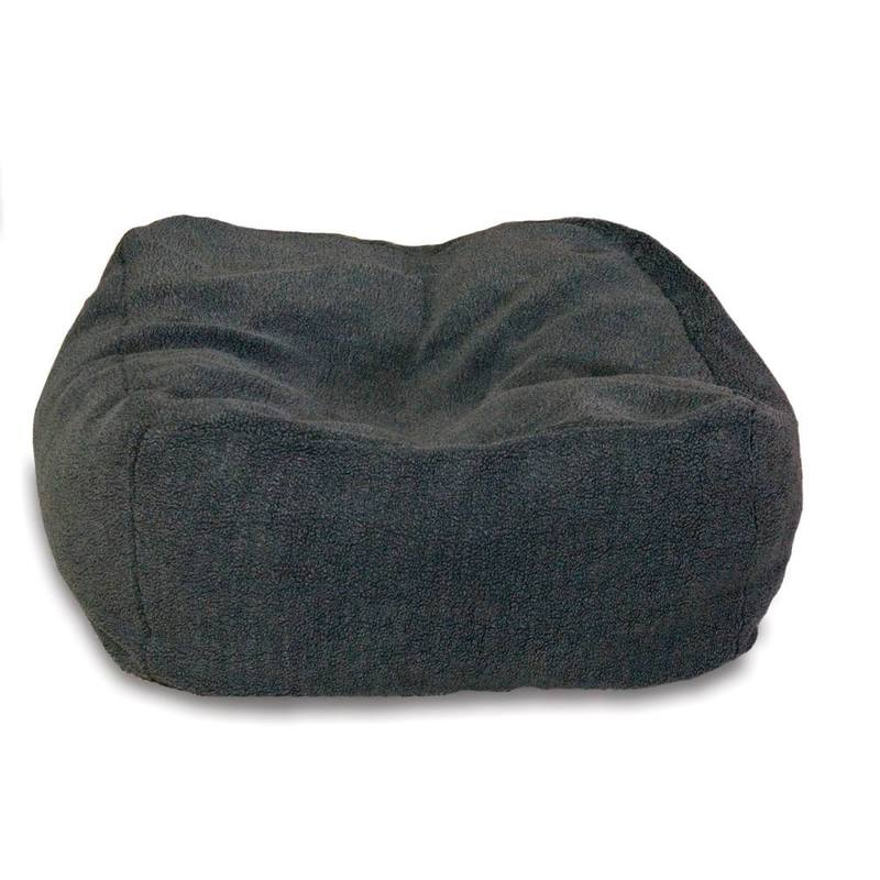 K&H Pet Products, LLC Cuddle Cube Pet Bed