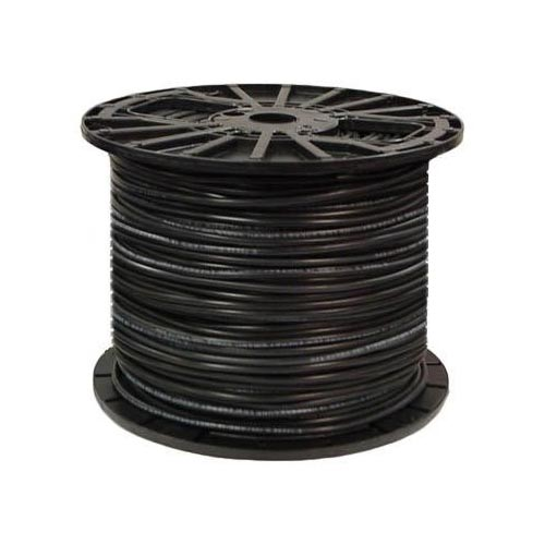 PSUSA 1000' Solid Core Boundary Wire 18 Gauge Solid Core