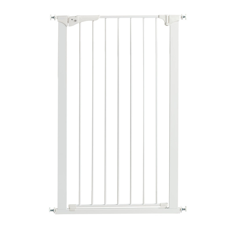 Kidco Command Tall Pressure Pet Gate