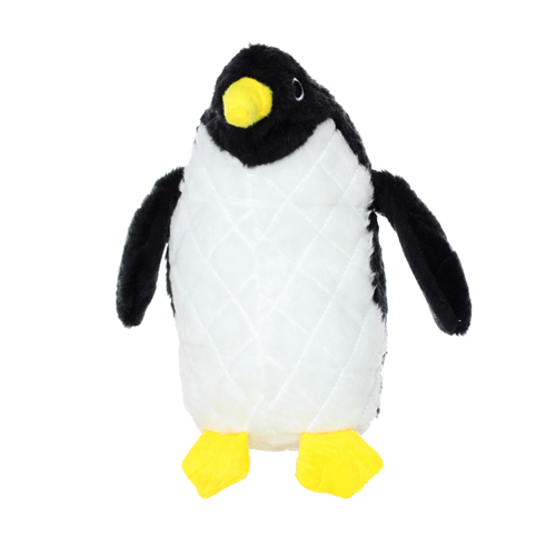 Mighty Toy Arctic: Penguin, Penny