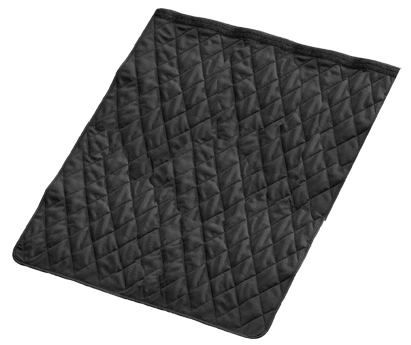 DryKewl Evaporative Cooling Dog Pad: XS