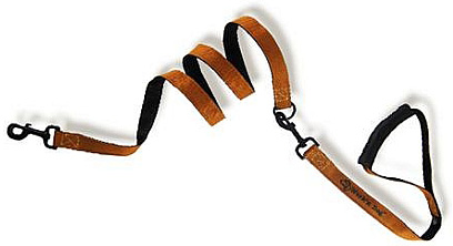 Color Pet™ Canvas Standard Leash: Small