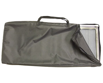 Solvit Carry Case for Deluxe Telescoping Ramp