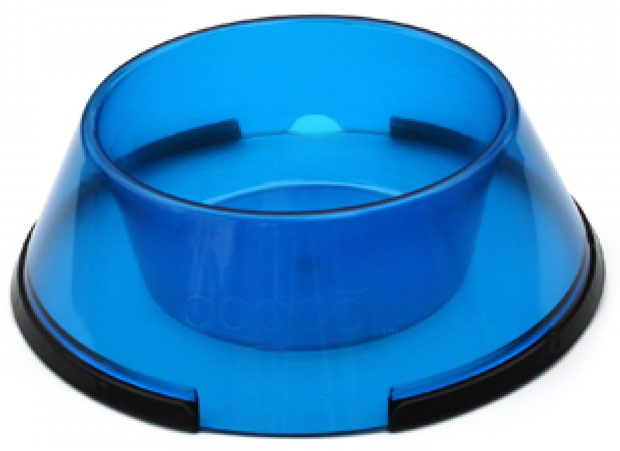 Dogbol™ Blue: Large
