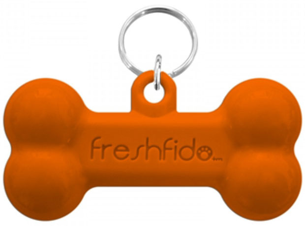 Fresh Fido Charmz™: 24 Pc. Assorted Case Pack