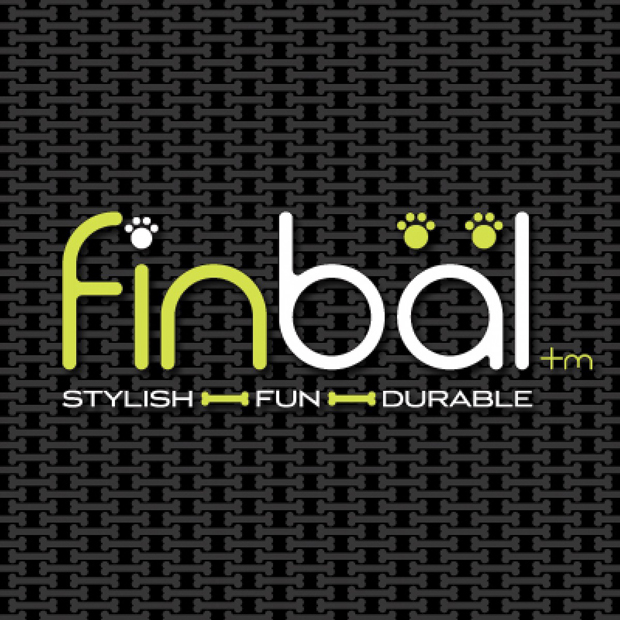 Finbal™: Large, 12 pc. Assorted Case Pack