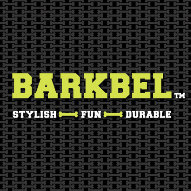 Barkbel™: Small, 12 Pc. Assorted Case Pack