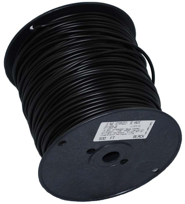PSUSA 500' Boundary Wire 16 Gauge Solid Core