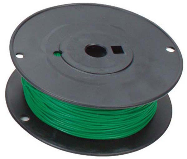 PSUSA 500' Boundary Wire 20 Gauge Solid Core