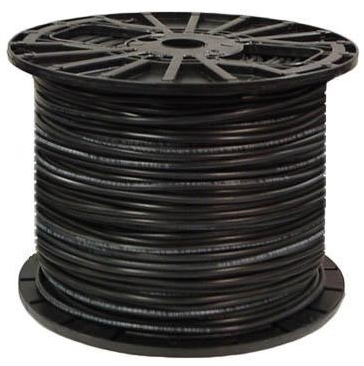 PSUSA Boundary Kit: 500' 18 Gauge Wire, 50 Flags, 2 Splices