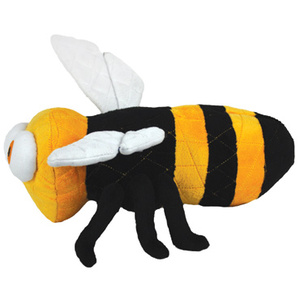 Mighty Toy Bug: Bee, Bitsie