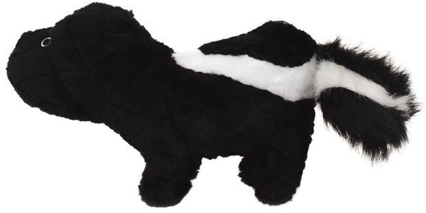 Mighty Toy Nature: Skunk, Stinky