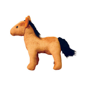 Mighty Toy Jr.: Horse