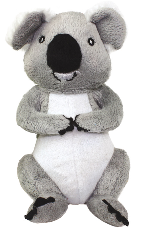 Mighty Toy Jr.: Koala