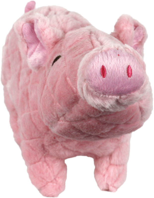 Mighty Toy Massive: Piglet