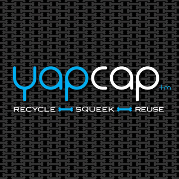 Yapcap™: 12 pc. Assorted Case Pack