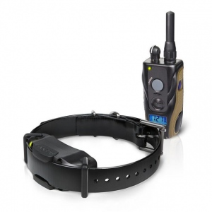 Dogtra 3/4 Mile Dog Remote Trainer