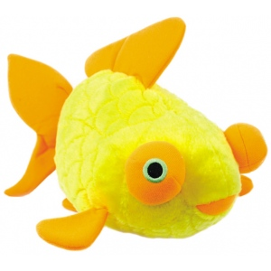 Mighty Toy Massive: Goldfish