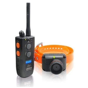 Dogtra Training and Beeper 1 Mile Trainer