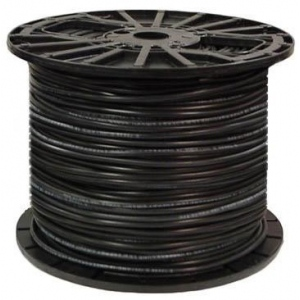 PSUSA Boundary Kit 500' 18 Gauge Solid Core Wire