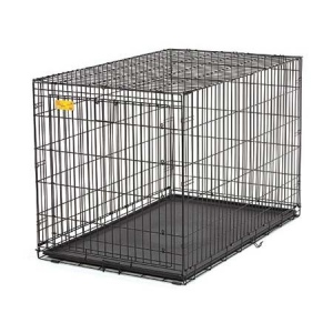 "Midwest Life Stage A.C.E. Dog Crate Black 24.50"" x 17.50"" x 19.60"""