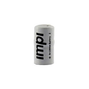 IMPI Power 6V Lithium Battery
