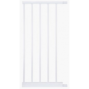 North States Auto-Close Gate 5 Bar Extension: 14""