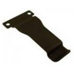 Dogtra Belt Clip # 4 for Remote Trainer Black