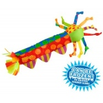 Petstages Cool Teething Stick Multi-colored