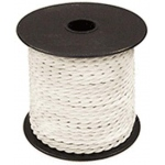 PSUSA 100' Twisted Wire 20 Gauge Solid Core