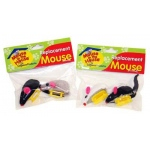 CatDancer Replacement Mouse Toy