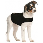 Contech Zendog Calming Compression Shirt: Extra Extra Large