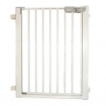 "Cardinal Gates Lock-n-Block Sliding Door Gate: 24"" x 30.5"""