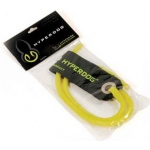 "Hyper Pet Replacement Band/Pouch Black 9.5"" x 4.5"" x 0.63"""