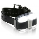 Dogtra EDGE 1 Mile Extra Dog Collar Black