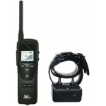 D.T. Systems Super Pro e-Lite 3.2 Mile Remote Dog Trainer