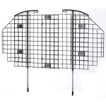 "Midwest Homes for Pets Universal Wire Barrier: 27.875"" x 23.5"" x 2.5"""