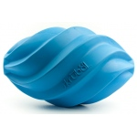 Skrubal™ Football Blue: Small
